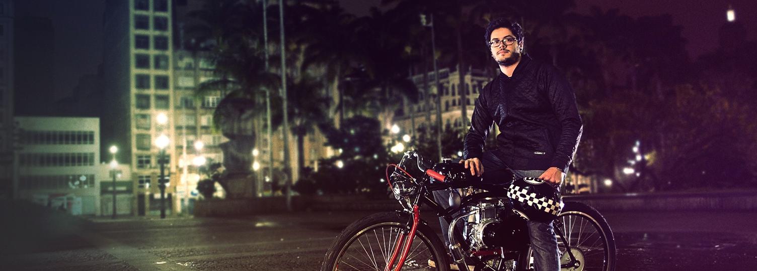 banner-bicicleta