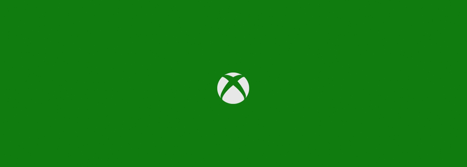 banner-xbox-one