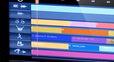 video-tablet